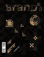 eric Hibelot brand magazine Hong Kong oct. 2015
