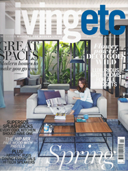 eric Hibelot living etc april 2015