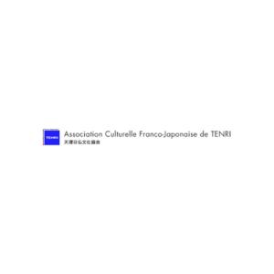 Association Culturelle Franco Japonaise Tenri