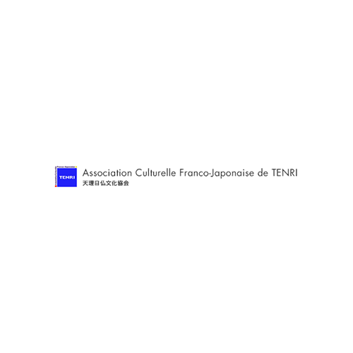Association Culturelle Franco Japonaise Tenri