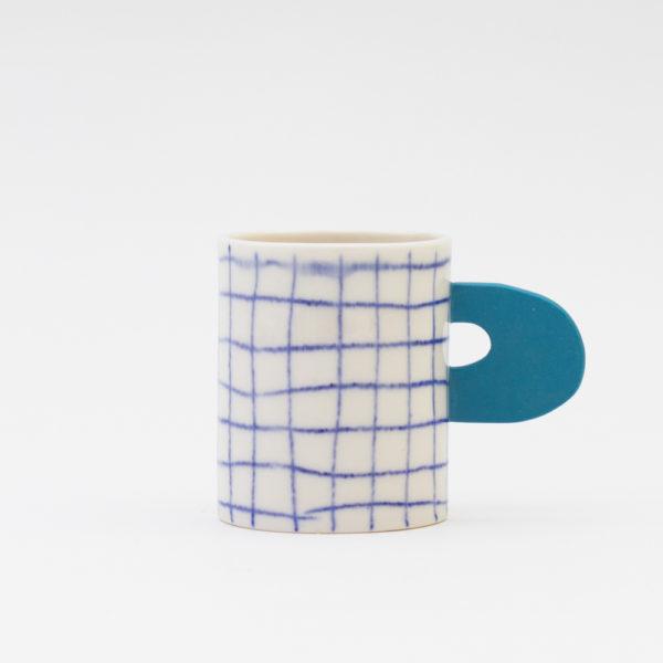 eric hibelot cup tasse