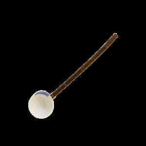 eric Hibelot spoon culler
