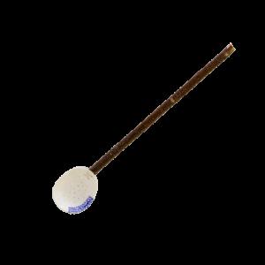 eric Hibelot cuiller spoon