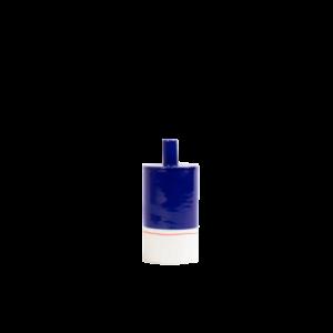 eric Hibelot porcelaine